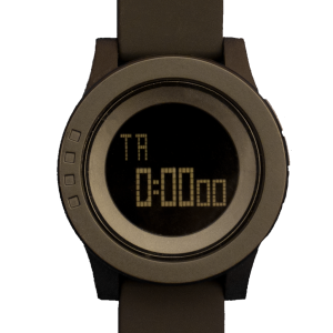 Youth Watch